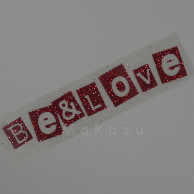 be&loveb_1